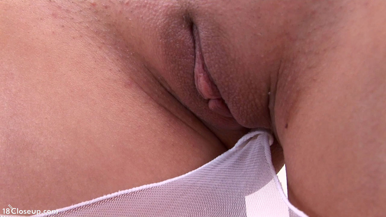Sexi girls vagina you