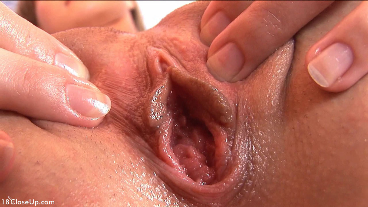 Close up hd pussy videos