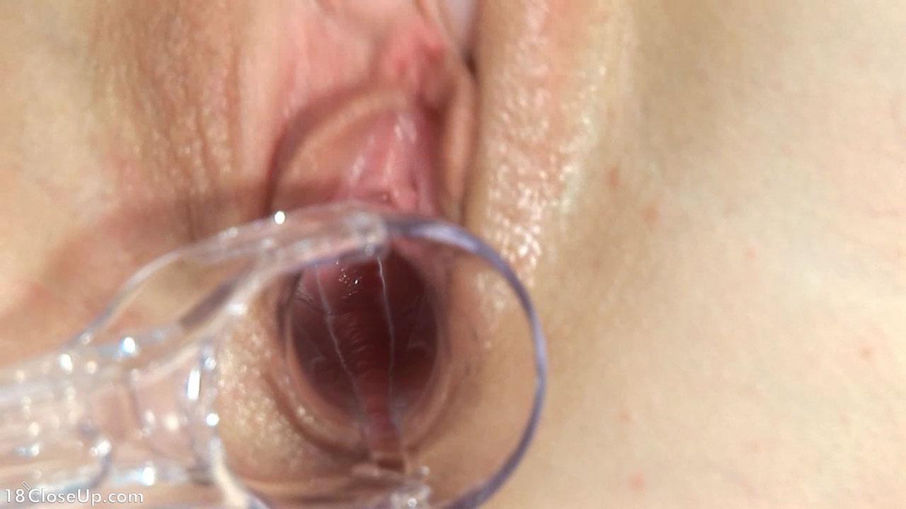 Фото полового акта из нутри, Порно фото секса крупным планом (72 фото) Mega-Porno 2 фотография