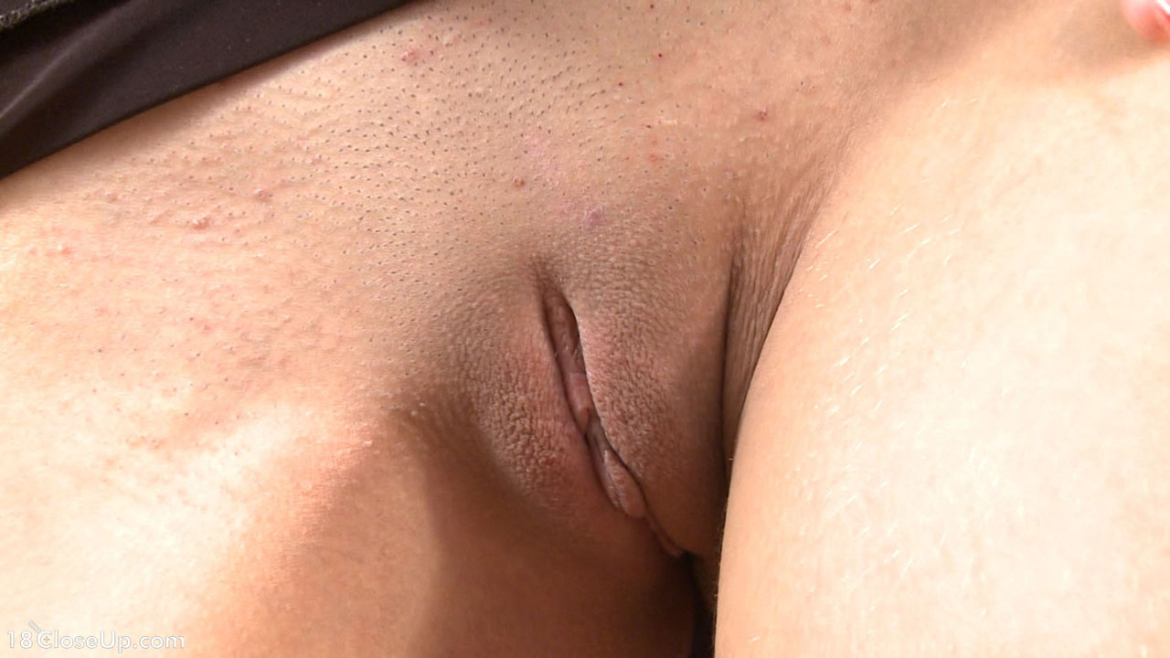 mature mexican cunt squirting