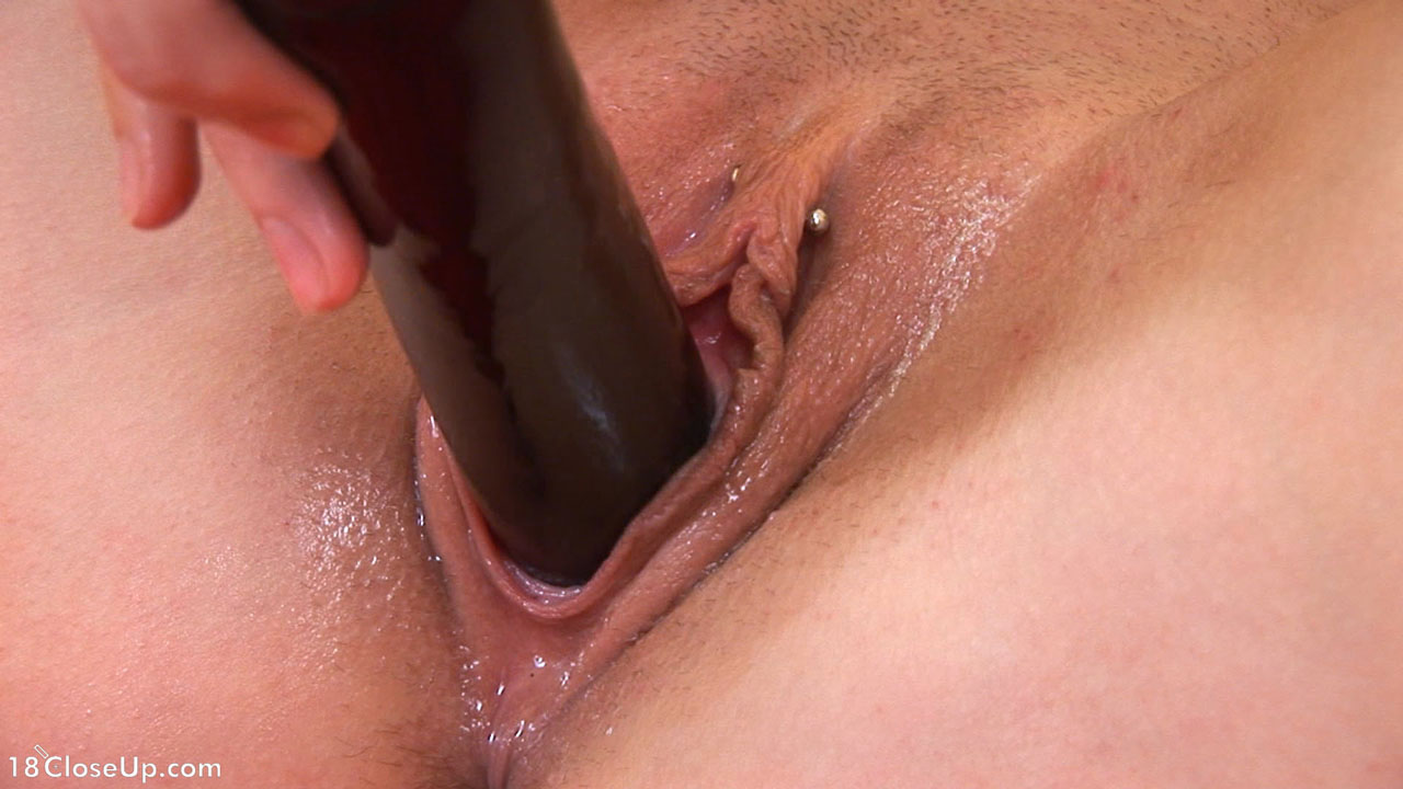 Closeup fucking and squirting share your