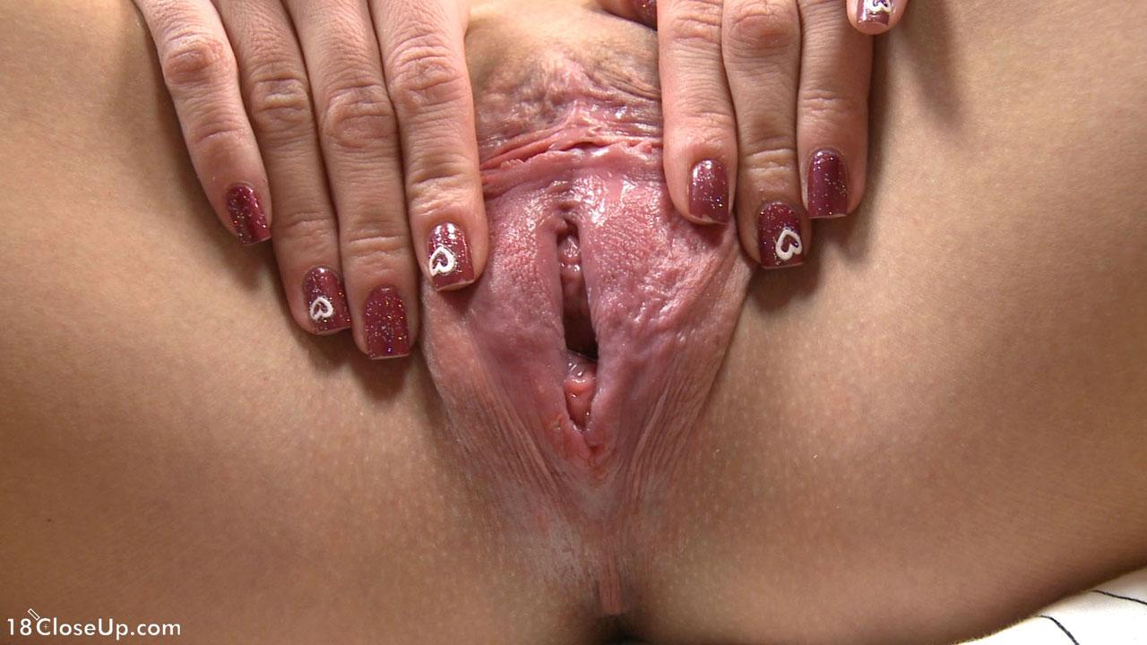 Swinger sex orgies