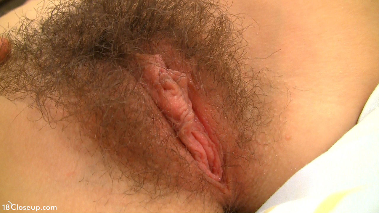 Commit hairy pussy close ups remarkable
